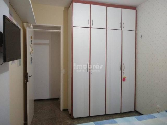 Apartamento à venda na Aldeota. - Foto 15
