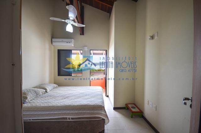 Casa Frente Mar Venda - Foto 11