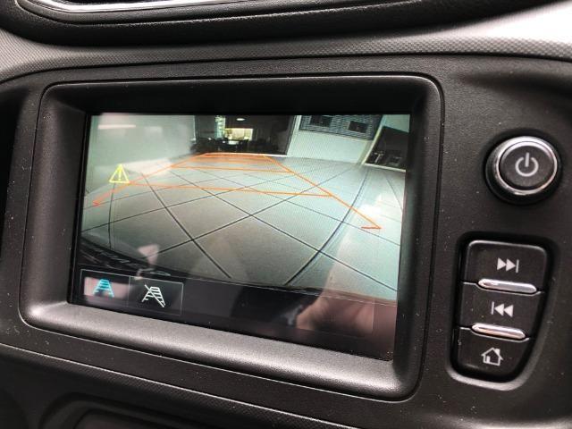 GM Prisma Sedan LT 1.4 Flex - Apenas 14.000km - Foto 9