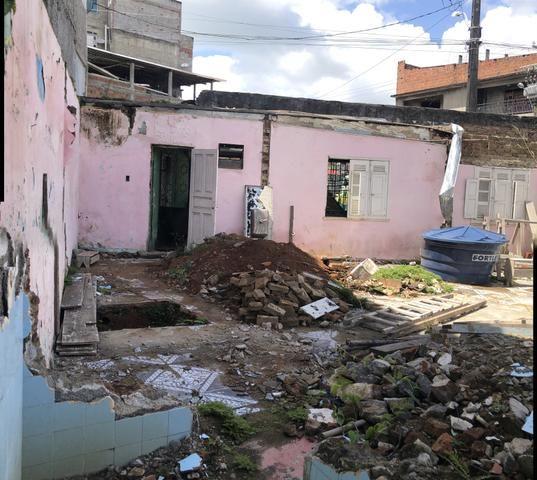 Vendo terreno Avenida princesa Isabel - Itabuna - Foto 2