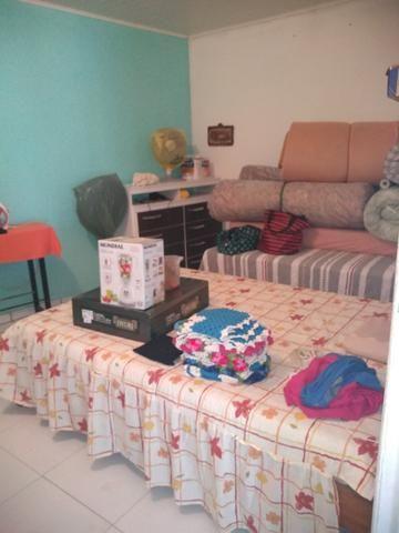 Alugo casa em Matinhos para a temporada - Foto 4