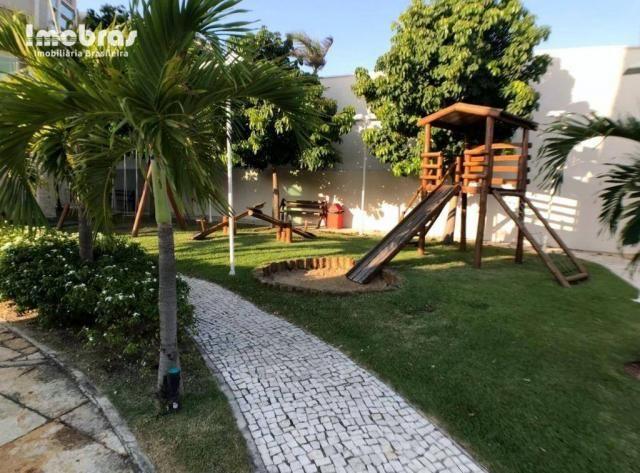 Condomínio Mirante Dunas, Dunas, casa a venda! - Foto 5