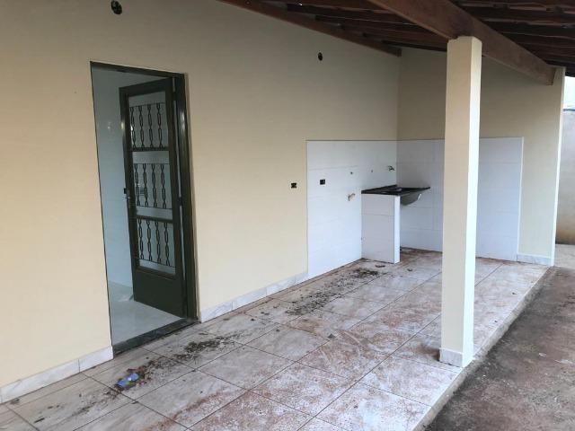 Casa Morada Nova - Foto 6