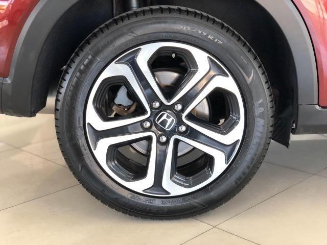 Honda HR-V Ex 1.8 - Foto 14