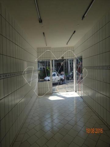 Comercial no Jardim Primavera em Araraquara cod: 31878 - Foto 4