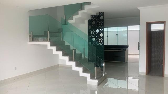 Casa Linda no Vila Rica - Foto 5