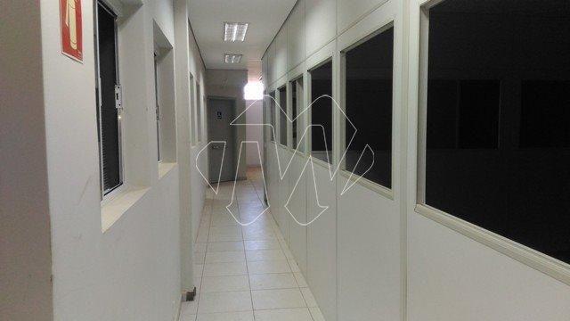 Comercial no Centro em Araraquara cod: 32584 - Foto 12