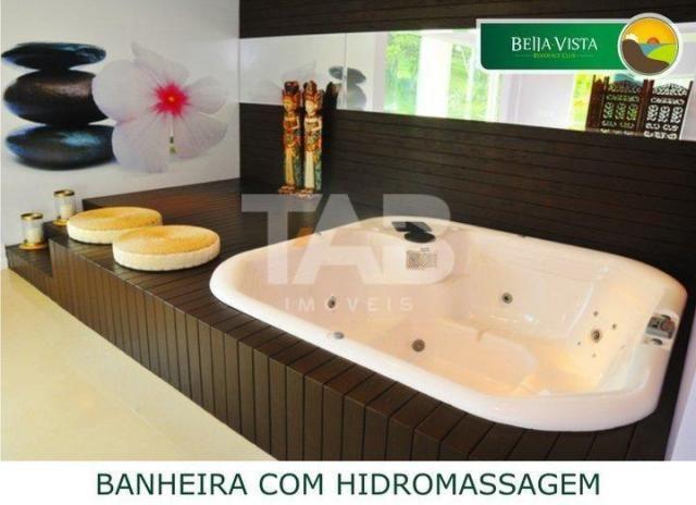 Loteamento/condomínio à venda em Barra, Balneário camboriú cod:5057_558 - Foto 5