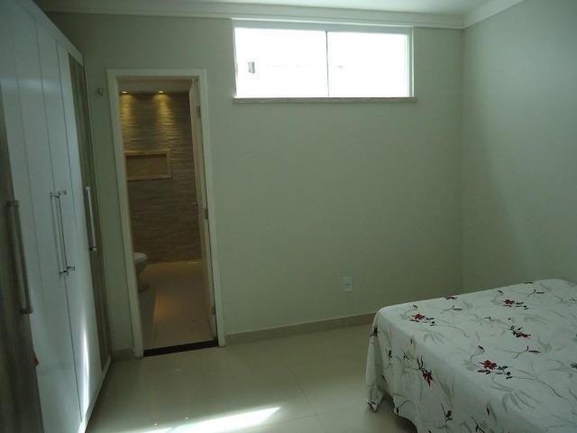 Casa plana no José de Alencar com 3 quartos, 2 vagas, ao Próximo a igreja Videira - Foto 12