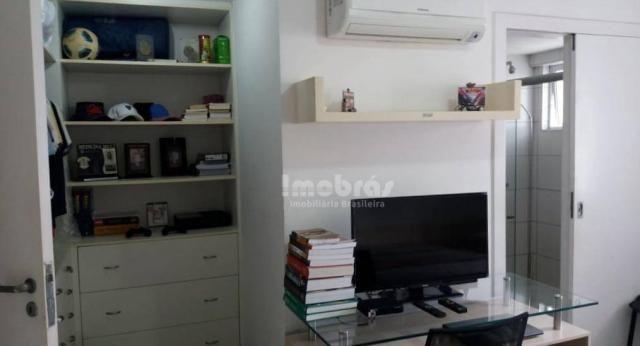 Condomínio Agra, Meireles, apartamento à venda. - Foto 20