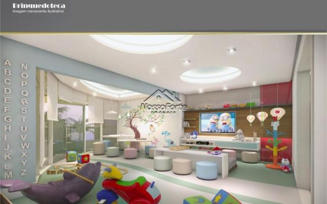 Lançamento Apartamento em Mongaguá - Foto 12