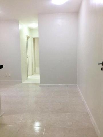 Condomínio Vitória Maguary - Apto c/ 2/4 - COD: 2518 - Foto 11