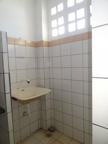Apartamento para aluguel, 2 quartos, 1 vaga, farolândia - aracaju/se - Foto 12