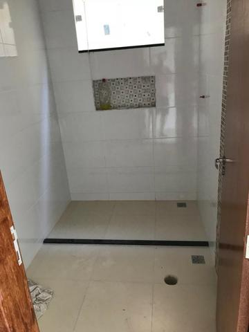 [JA] Vendo Casa 3 quartos - Pinheiral - Foto 13