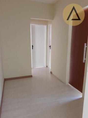 Sala para alugar, 70 m² por r$ 1.300,00/mês - centro - macaé/rj - Foto 15