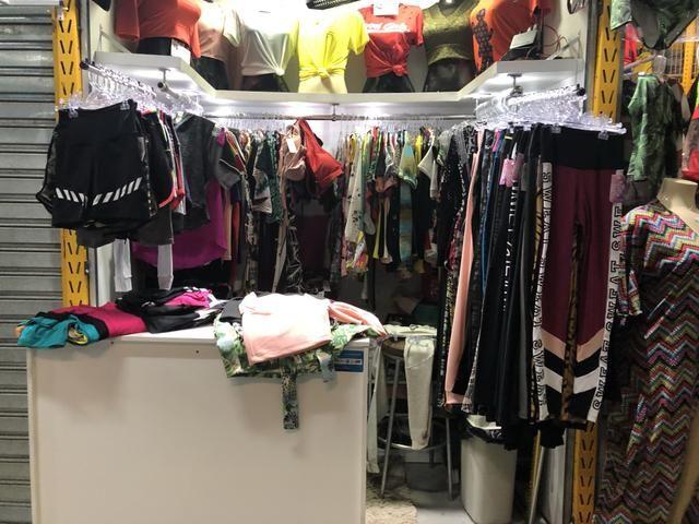 Box centro fashion - Foto 2