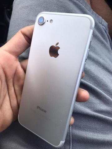 Iphone 7 128 gigas - Foto 4