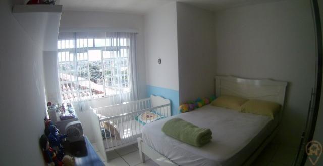 Casa à venda com 5 dormitórios em Alto boqueirao, Curitiba cod:82197.001 - Foto 18