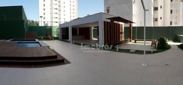 Matisse, Meireles, Aldeota, apartamento à venda! - Foto 5