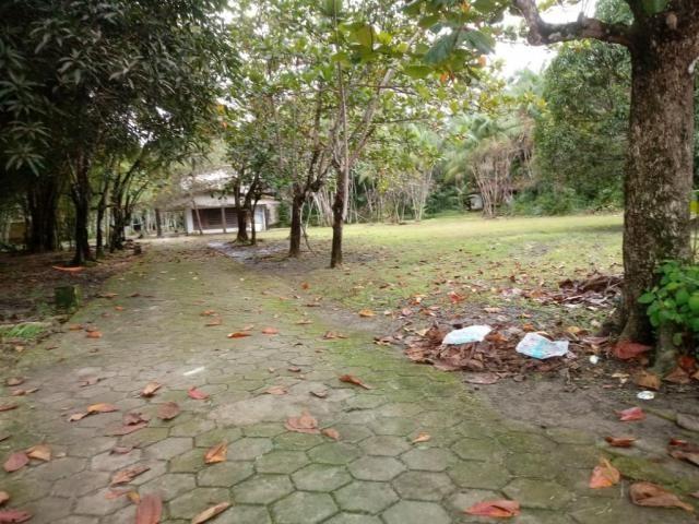 Terreno à venda em Centro, Benevides cod:TE0029