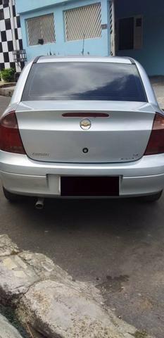 Corsa Sedam Premium - Foto 2