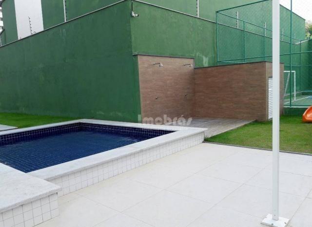 Matisse, Meireles, Aldeota, apartamento à venda! - Foto 9