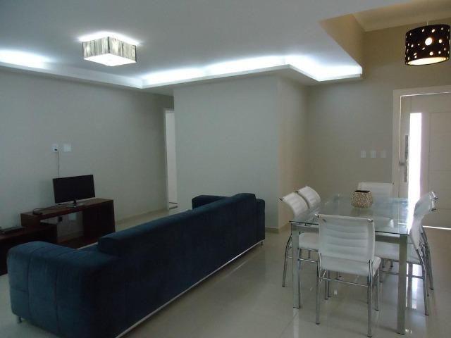 Casa plana no José de Alencar com 3 quartos, 2 vagas, ao Próximo a igreja Videira - Foto 6