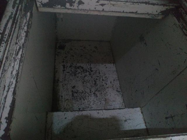 Freezer duas portas - Foto 3