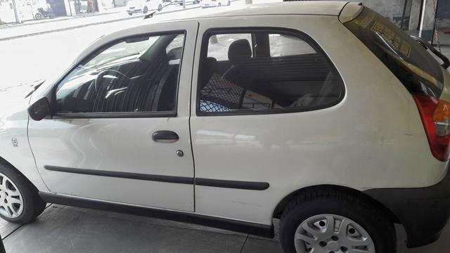 Vendo Fiat Palio Fire - Foto 2