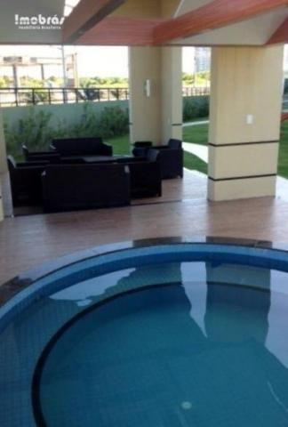 Alta Vista JSimões, oportunidade, De Lourdes, Dunas, Apartamento a venda! - Foto 7