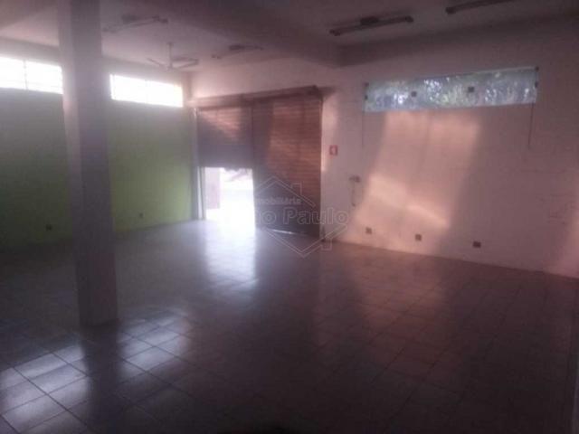 Comercial no Centro em Araraquara cod: 4190 - Foto 2