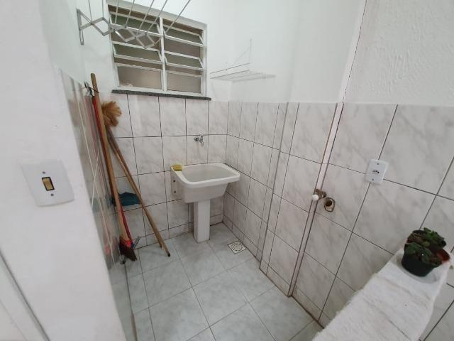Une Imóveis - Casa para venda no Bairro Sessenta- CA26362 - Foto 11