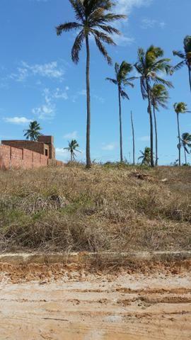 Terreno em Paripueira - Condomínio Colinas do sonho verde - Foto 14