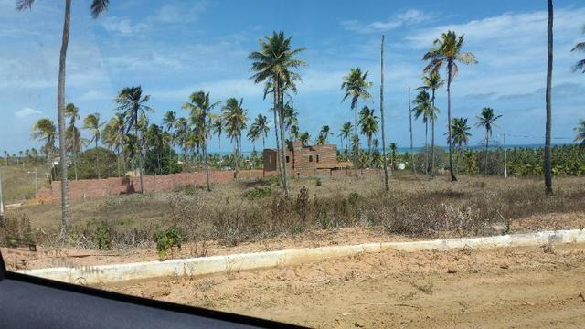 Terreno em Paripueira - Condomínio Colinas do sonho verde - Foto 13