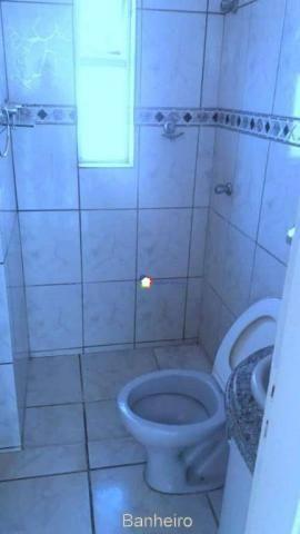 Apartamento com 2 dormitórios à venda, 78 m² por r$ 175.000,00 - setor bueno - goiânia/go - Foto 7