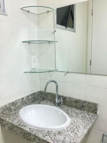 Condomínio Vitória Maguary - Apto c/ 2/4 - COD: 2518 - Foto 10