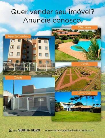 Duplex em construção - Cidade Nova - Fino acabamento - Foto 2