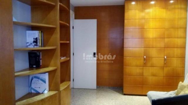 Condomínio Sonthofen, Meireles, apartamento à venda! - Foto 13