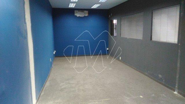 Comercial no Centro em Araraquara cod: 32584 - Foto 10