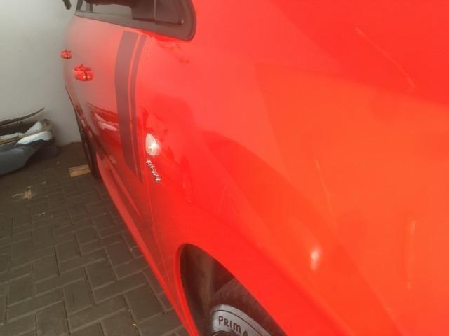 Fiat Bravo Sporting 1.8 completa revisada na css excelente carro - Foto 12