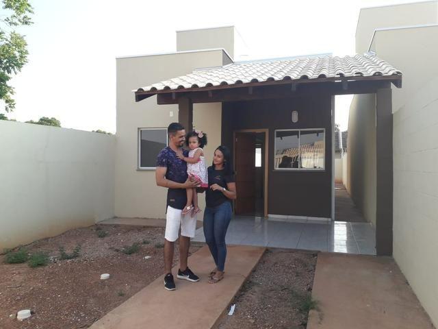 Como Compra sua casa em 30 Dias - Foto 6