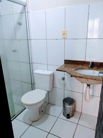 Vendo ou Alugo Apartamento Térreo Residêncial Nova América - Transferência - Foto 3