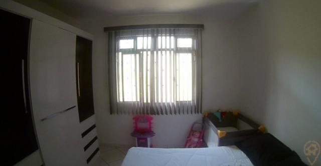 Casa à venda com 5 dormitórios em Alto boqueirao, Curitiba cod:82197.001 - Foto 11