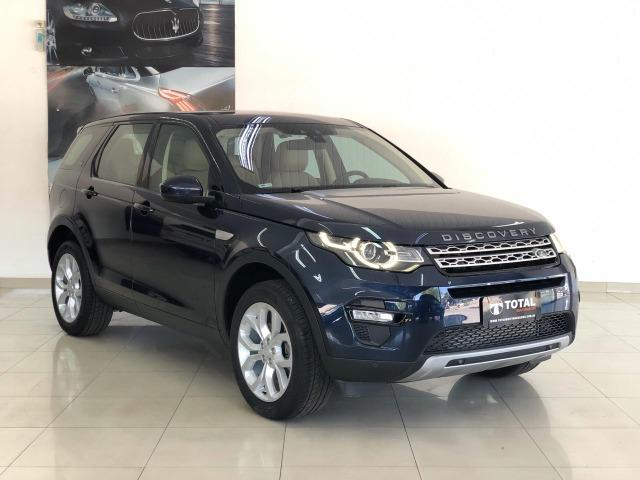 Land Rover Discovery Sport HSE Gasolina - Foto 3