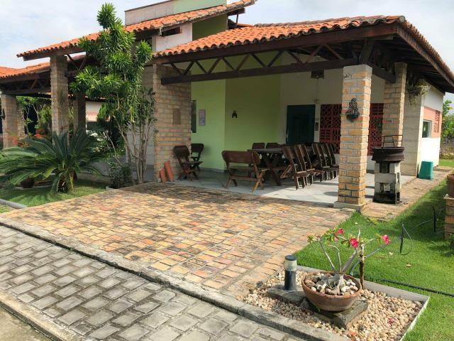 Casa de Temporada Lençóis Maranhenses (Santo Amaro) - Foto 5
