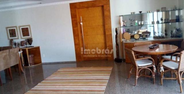 Condomínio Sonthofen, Meireles, apartamento à venda! - Foto 4