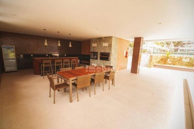 Renata Condomínio Parque, apartamento à venda no Guararapes. - Foto 10