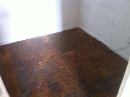 Casa à venda com 4 dormitórios em Carlos prates, Belo horizonte cod:2359 - Foto 10