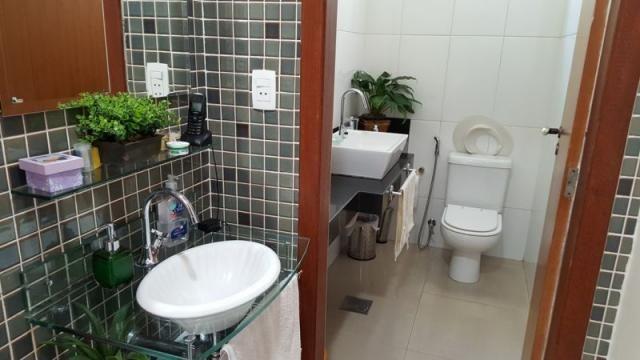 Casa à venda com 4 dormitórios em Padre eustáquio, Belo horizonte cod:2495 - Foto 6