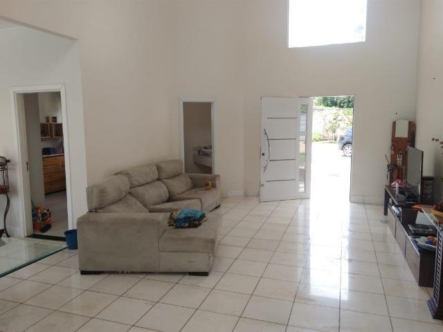 Casa Top Com 05 Suites Setor Mansoes Taguatinga.Aceita Lote Parkway do Aeroporto - Foto 9